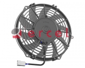 SPAL FAN Spal axial ventilator