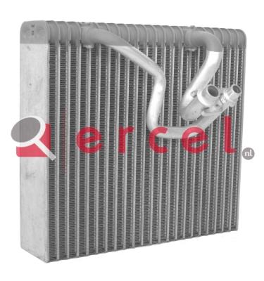 Airco verdamper OPV 013