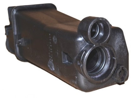 Expansievat koelvloeistof BMT 610