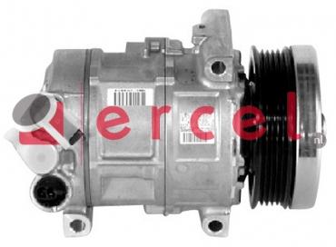 Airco compressor FIK 022 OEM