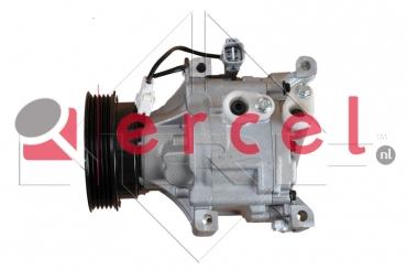 Airco compressor TOK 026 OEM