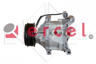 Airco compressor TOK 023 OEM
