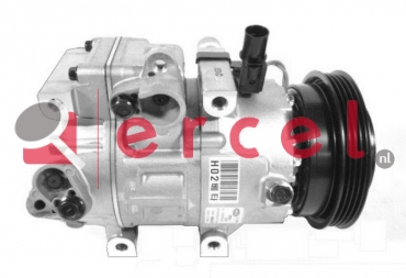 Airco compressor HYK 030