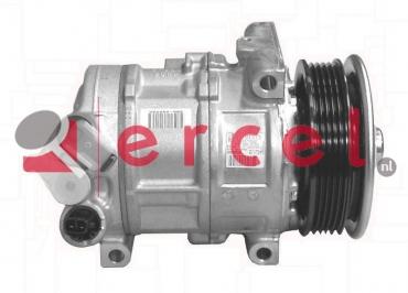 Airco compressor FIK 032