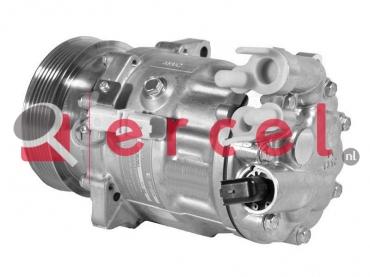 Airco compressor PEK 013