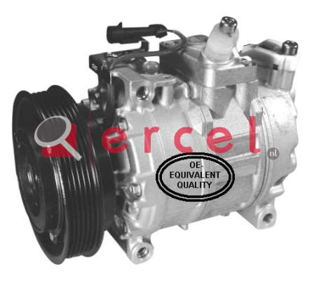 Airco compressor ARK 019
