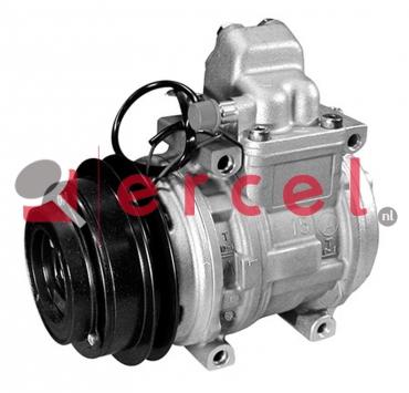 Airco compressor POK 005