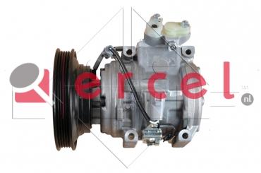 Airco compressor TOK 029