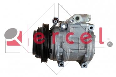 Airco compressor TOK 052