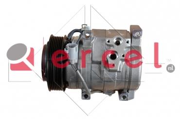 Airco compressor TOK 058