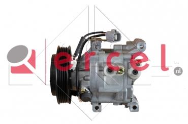 Airco compressor TOK 013