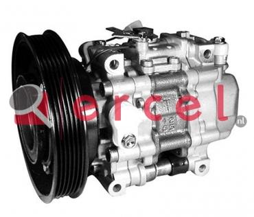 Airco compressor ARK 013 OEM
