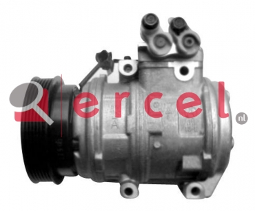 Airco compressor HYK 152 OEM