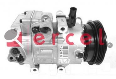 Airco compressor HYK 030 OEM