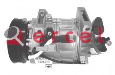 Airco compressor REK 072 OEM