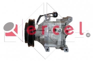 Airco compressor TOK 024 OEM