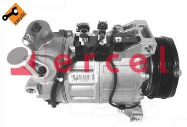 Airco compressor VOK 031 OEM